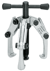 Battery terminal puller - 8004650
