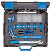 Manual bending tool set - 4568450