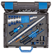 Manual bending tool set - 2963515