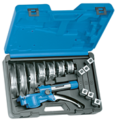 Manual bending tool set - 4635230