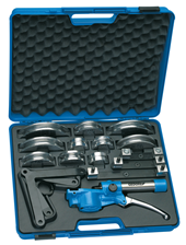 Manual bending tool set - 1585495