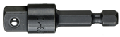 Socket holder - 1834878