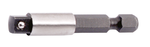Torque screwdriver Type SP - 7096540 (2)