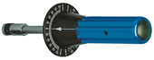 Torque screwdriver Type SP - 7096380