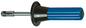 Torque screwdriver Type SP - 7096460
