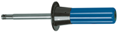 Torque screwdriver Type SP - 7096540