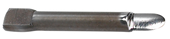 Heavy duty cable stripping tool - 1884719