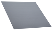 VDE Insulation mat - 1828258