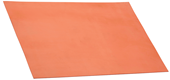 VDE Rubber cover sheet - 1826816