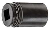 "Impact socket 1"" with Impact-Fix - 2734664"