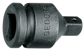 "Impact Reducer 3/8"" to 1/4"" - 6263250"