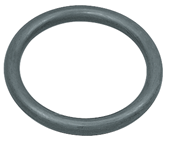 "Safety ring and safety pin for for impact sockets 1.1/2"" - 6676760"