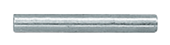 "Safety pin for for impact sockets 1.1/2"" - 6676840"