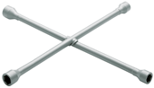4 way wheel wrench - 6227610