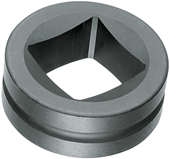 Insert ring for friction ratchet - 6261200
