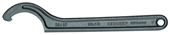 Hook wrench - 6333990