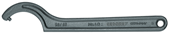 Hook wrench - 6335850