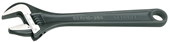 Adjustable spanner open end - 6380560