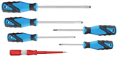 CENTURY Screwdriver set - 3106411