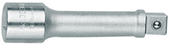 "Extension 3/8"" - 6236600"