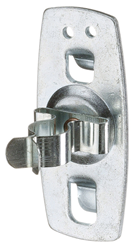 Spring clamp - 5803760