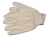 Under-gloves for VDE 912 - 1828290