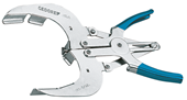 Piston ring pliers - 6397370
