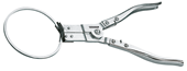 Piston ring pliers - 6397610