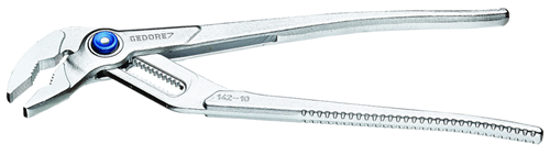 Universal pliers - 2723956 (2)