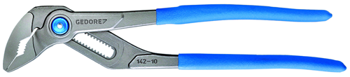 Universal pliers - 2723956 (1)