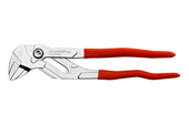 Plier wrench - 3300016