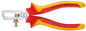 VDE Stripping pliers - 1699997