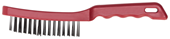 Wire brush - 3301786